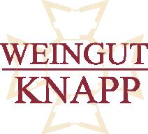 Weingut Knapp